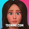 toonme